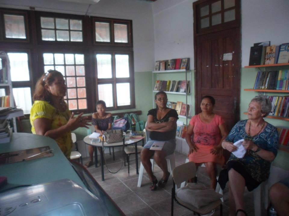 Vergadering Moarana-5