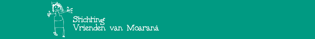 Vrienden van Moarana