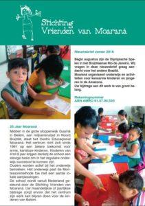 niewsbrief-zomer2016-voorblad