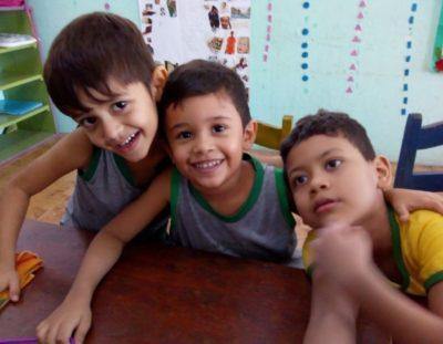 Crowdfunding actie zonne-energie voor Moaraná gestart